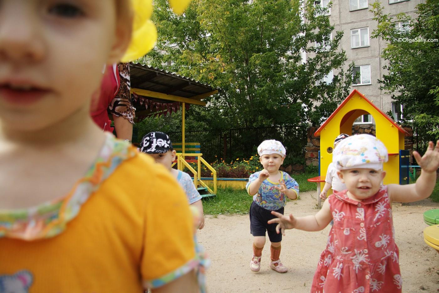 Дом малютки фото детей на удочерение