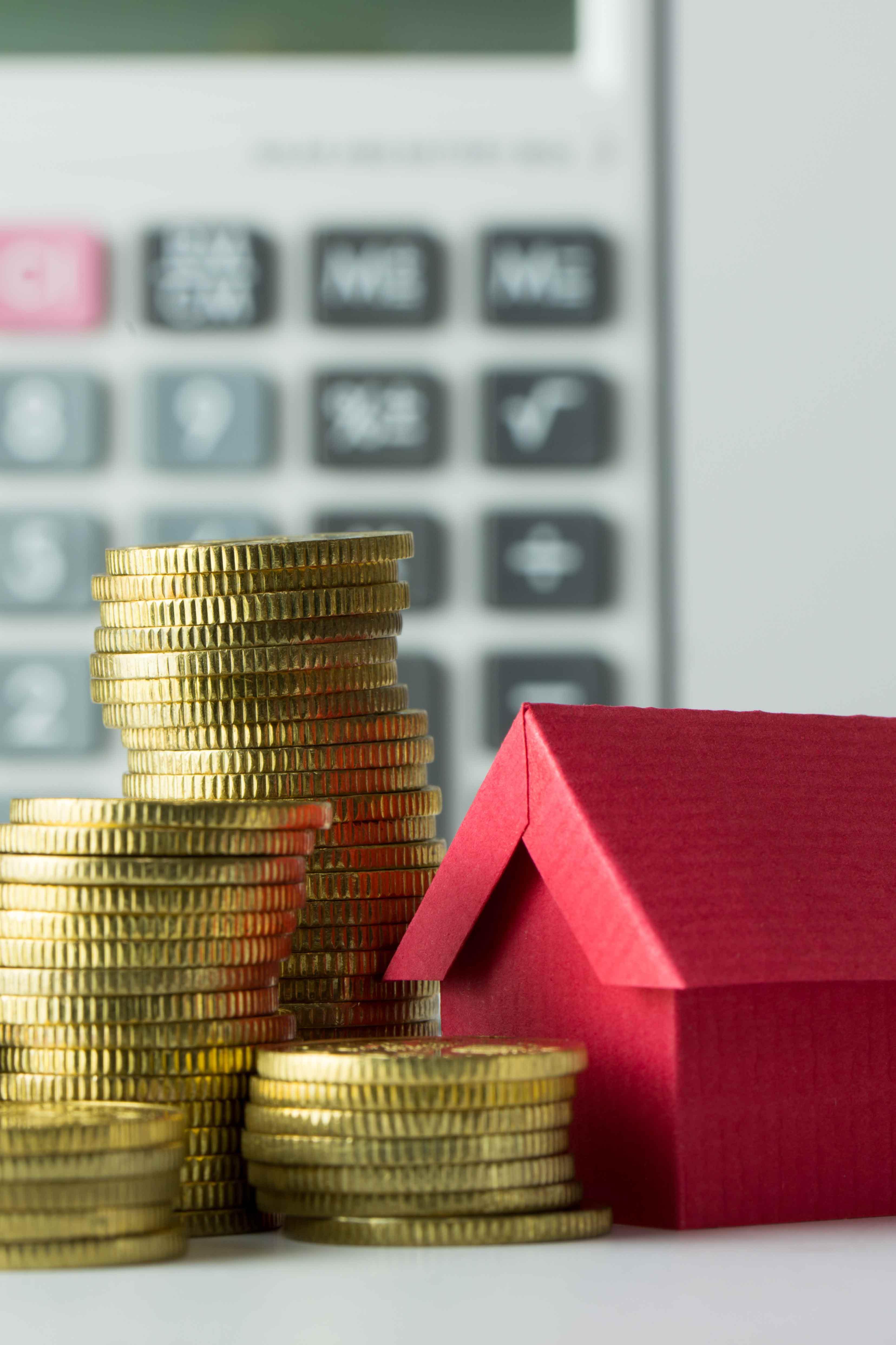 Кто может подарить квартиру без уплаты налога