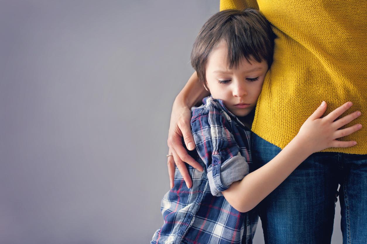 Что такое опекунство над ребенком из детского дома фото детей