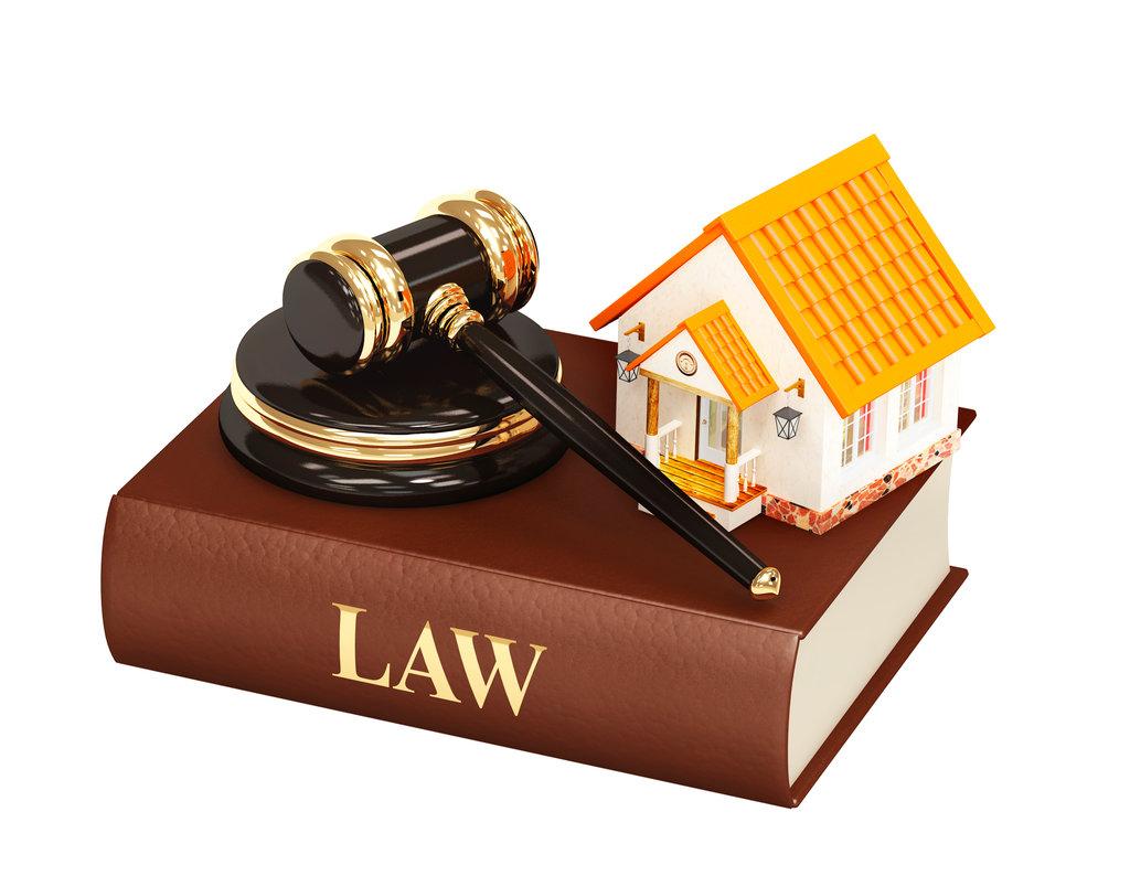 Собственность экономическая и юридическая схема