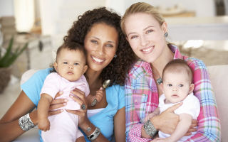 Порядок оформления заявления на алименты на второго ребенка во втором браке