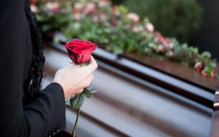 Процедура вступления в наследство после смерти при отсутствии завещания
