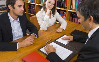 Основания, необходимые для изменения соглашения об уплате алиментов
