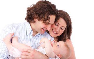 Документы, необходимые для усыновления ребенка жены