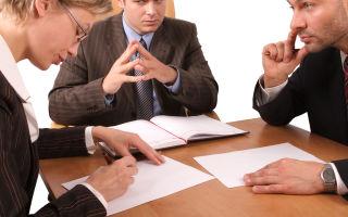 Перечень документов, необходимых для подачи на алименты не в браке
