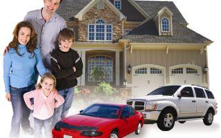 Относится ли наследство к совместно нажитому имуществу