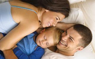 Особенности усыновления ребенка жены, если она мать-одиночка