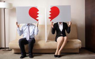 Преимущества и недостатки брачного договора и соглашение о разделе имущества