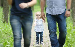 Причины и процедура для лишения отца родительских прав
