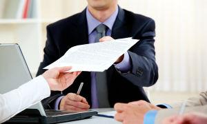О возможности забрать заявление о разводе из суда
