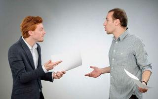 О возможности оспорить договор дарения квартиры при жизни дарителя