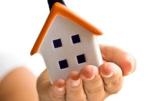 Порядок наследования приватизированной квартиры после смерти владельца без завещания