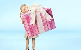 Процедура принятия наследства, если наследник – несовершеннолетний ребенок