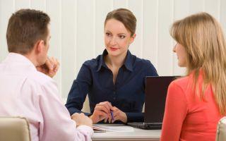 Договор дарения между супругами: общая и индивидуальная собственность
