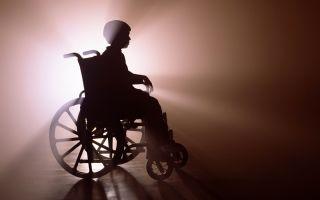 Порядок оформления и выплаты алиментов на ребенка инвалида