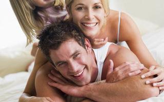 Процедура удочерения ребенка жены: условия и особенности
