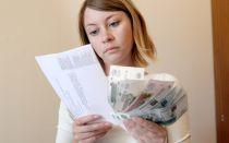 Льготы, предусмотренные для оплаты коммунальных услуг многодетной семье