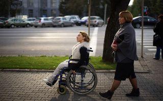 Опекунство над инвалидом 2 группы и его оформление на территории РФ