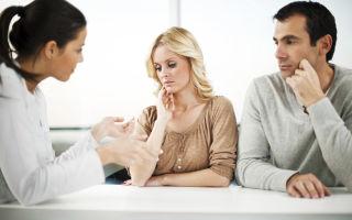 Особенности подачи на алименты в браке