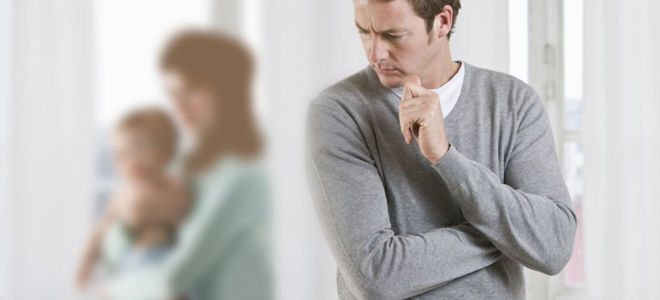 Процедура лишения отца (матери) родительских прав без его (её) согласия