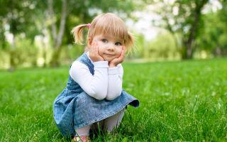 Порядок действий при снятии с регистрационного учета несовершеннолетнего ребенка