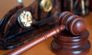 Процесс признания брачного договора недействительным: существующие тонкости и нюансы