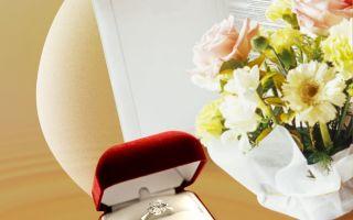 Порядок заключения брачного договора о раздельной собственности