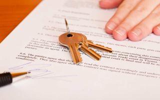 Дарственная на квартиру: преимущества и недостатки процедуры