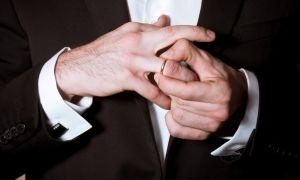 Особенности процедуры развода в ситуации, если один из супругов не является в суд
