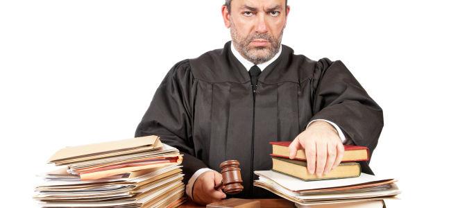 Основания, процедура признания недействительным договора дарения