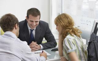 Оформление договора дарения квартиры между близкими родственниками