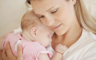 Документы, необходимые для оформления статуса матери-одиночки