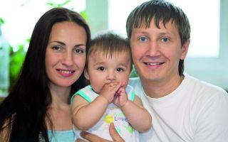 Документы, необходимые для усыновления ребенка