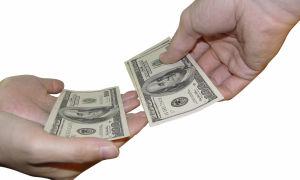 Особенности опекунских выплат в 2018 году