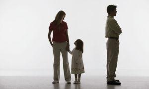 Особенности процедуры лишения родительских прав в Республика Беларусь