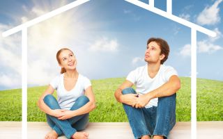 Порядок раздела квартиры в ипотеке между супругами при разводе