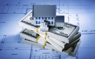 Перечень основных документов для раздела имущества