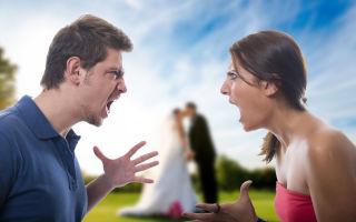 Как развестись по правилам современного законодательства