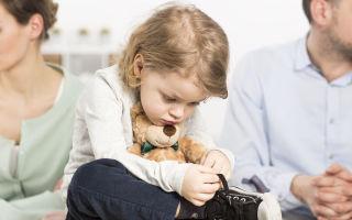 Особенности процедуры восстановление в родительских правах