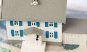 Особенности раздела имущества, которое приобреталось до брака