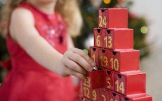 Особенности и порядок общения родителей с ребенком после развода