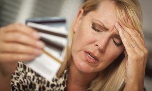 Особенности процедуры наследования долгов умершего по кредиту