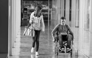 Особенности уплаты алиментов ребенку инвалиду после 18 лет