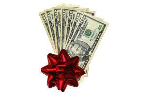 Нюансы уплаты алиментов с подарка по договору дарения