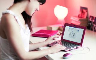 Особенности подачи на развод в одностороннем порядке через интернет