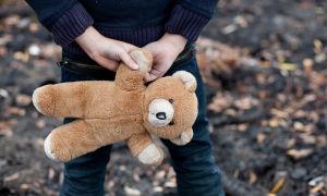Необходимые документы для лишения отцовства