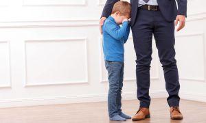 Порядок оплаты госпошлины на лишение родительских прав