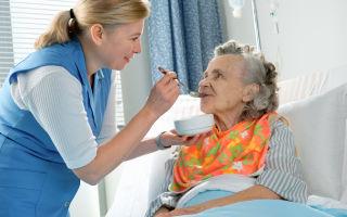 Процедура оформления опекунства над пожилым человеком 80 лет