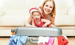 Льготы и пособия, положенные матерям-одиночкам в 2020 году