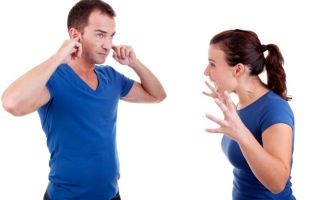 Способы освобождения от оплаты алиментов на содержание жены